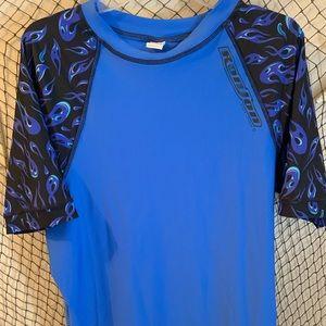 Men's 2X Ron Jon Surf Wet Shirt 🌊🏄🏼♂️
